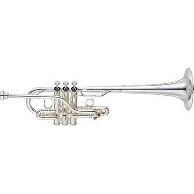 Yamaha YTR9636 Trumpet