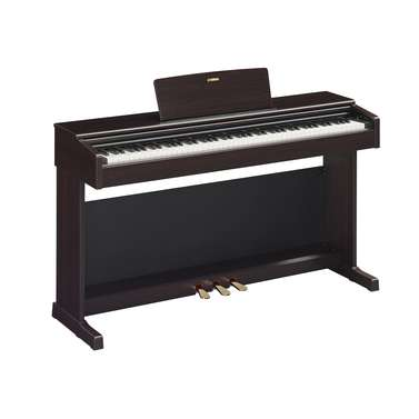 Yamaha YDP144 Arius Digital Piano
