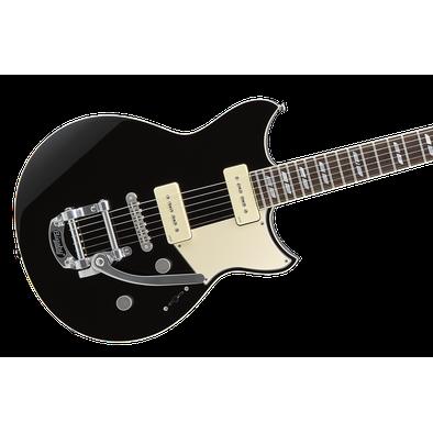 Yamaha RS702B BLACK