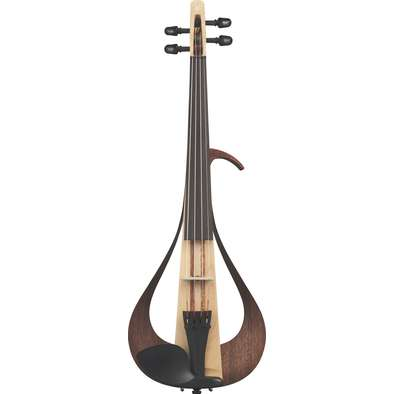 Yamaha YEV104 Electric Violin