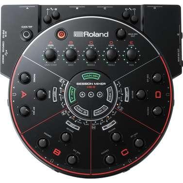Roland HS5