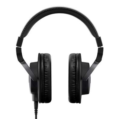Yamaha HPH-MT5 Studio Headphones