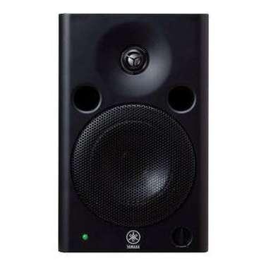 Yamaha MSP5 Studio - MSP Studio Series