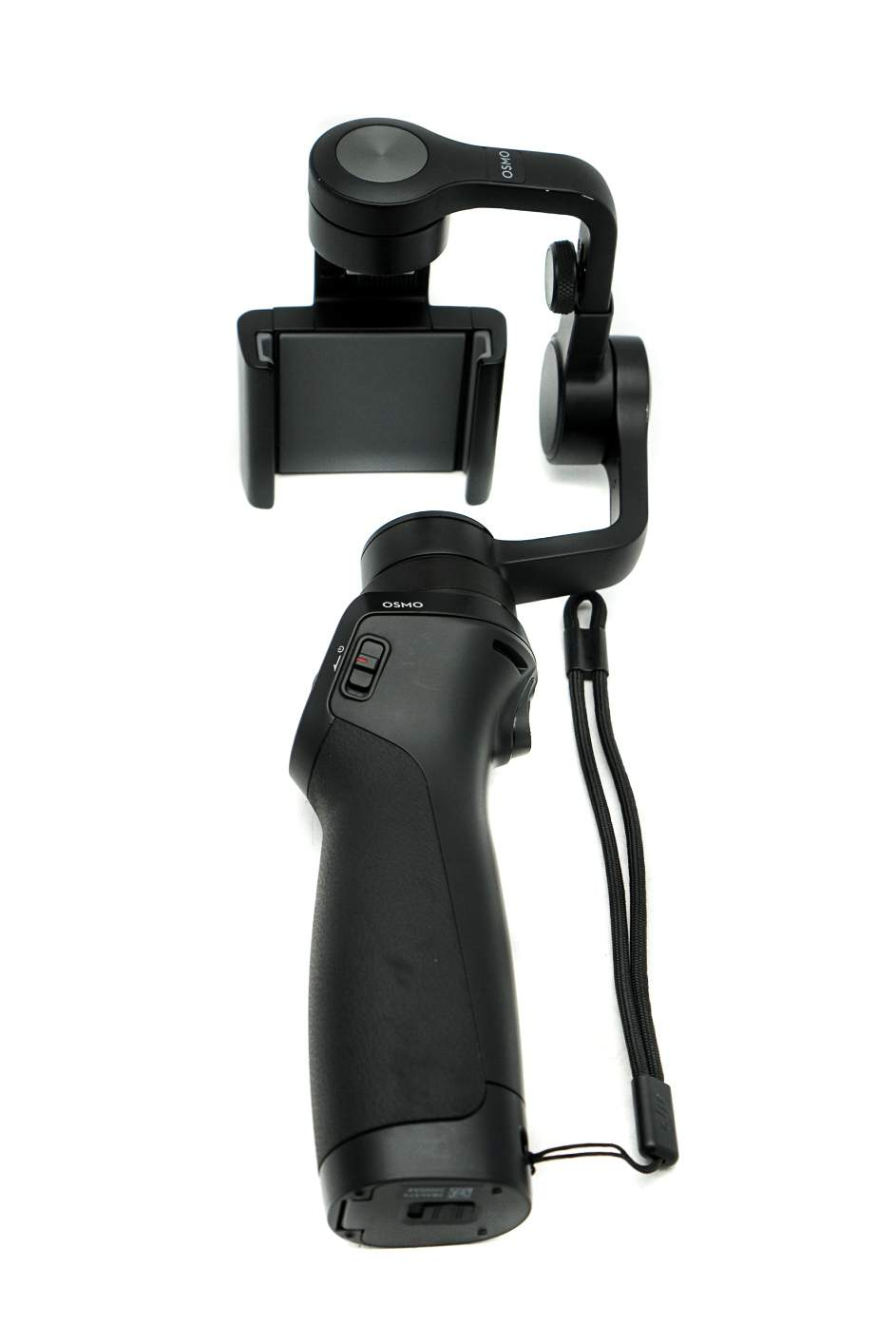 Dji Osmo Mobile Rent From 14 Month Free Base