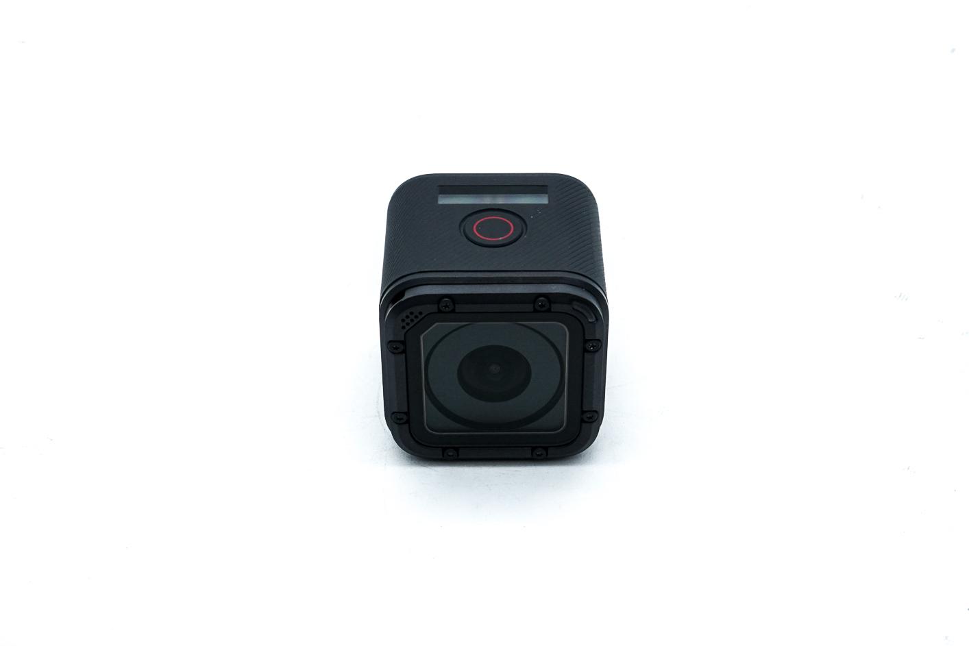 Pre Loved Under 15 Rental From 2 Month Cameracorp Australia Olympus Mzuiko Digital Ed 12 50mm F35 63 Ez Lens