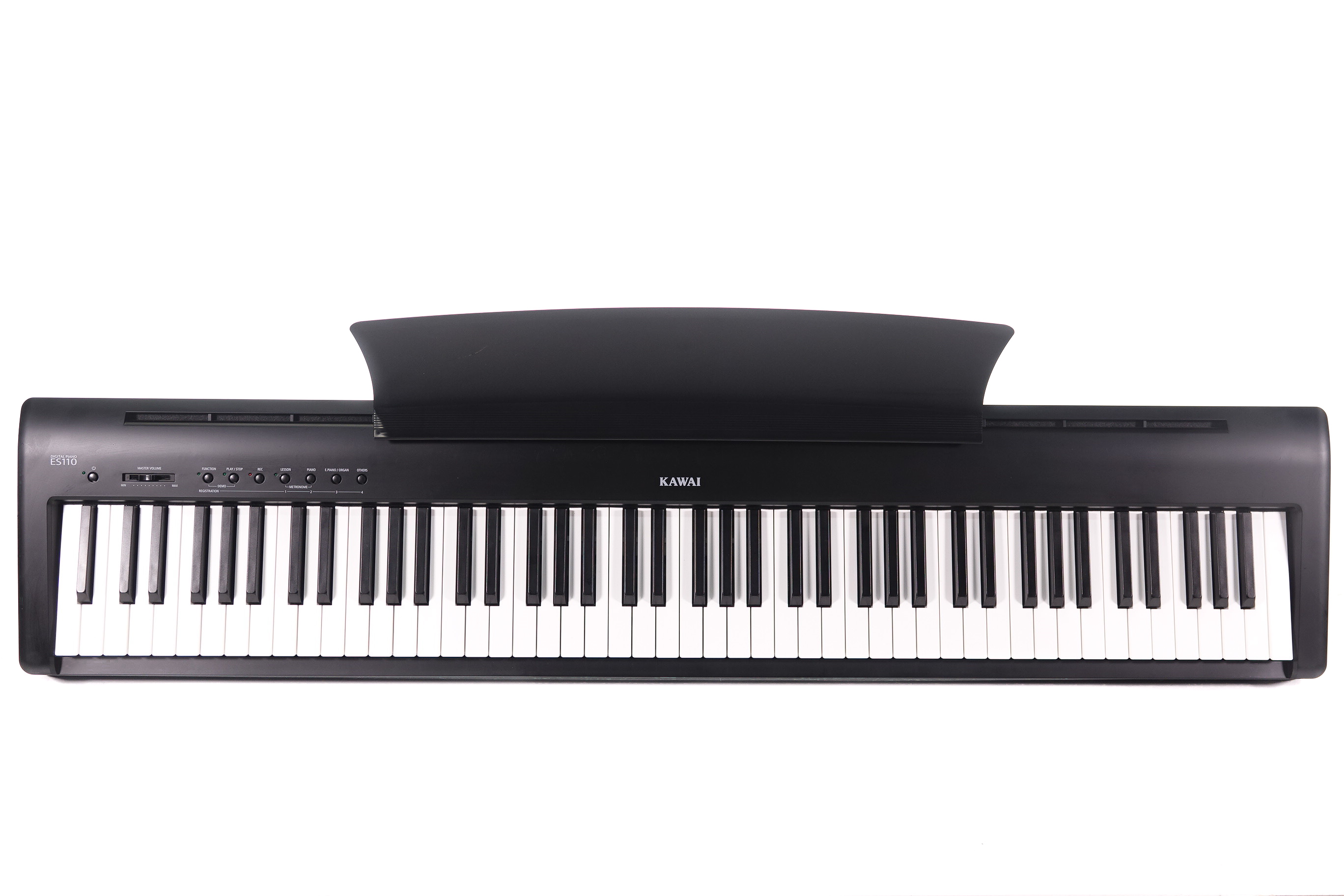 Pre-Loved Kawai Keyboards Rental from $28/month - Musicorp Australia