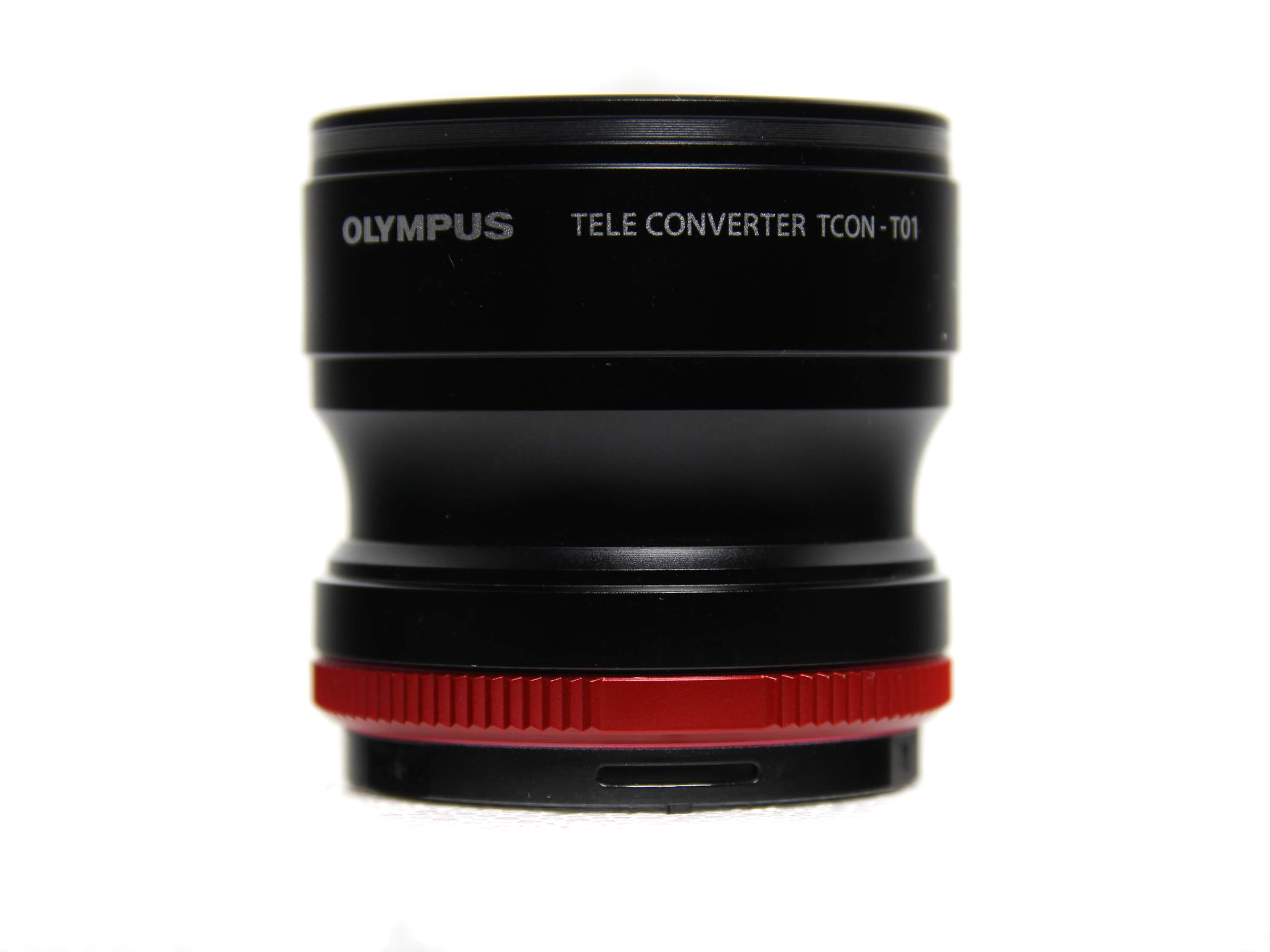 Olympus Rental From 4 Month Cameracorp Australia Om D E M10 Mark Ii Kit 14 42mm Ez 45mm F18 Black