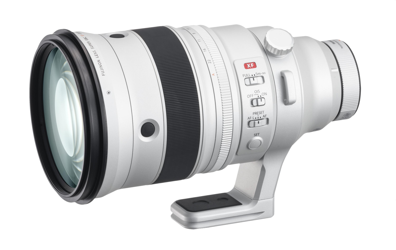New Fujifilm Rental From 17 Month Cameracorp Australia Fujinon Gf 120mm F 4 R Lm Ois Wr Macro