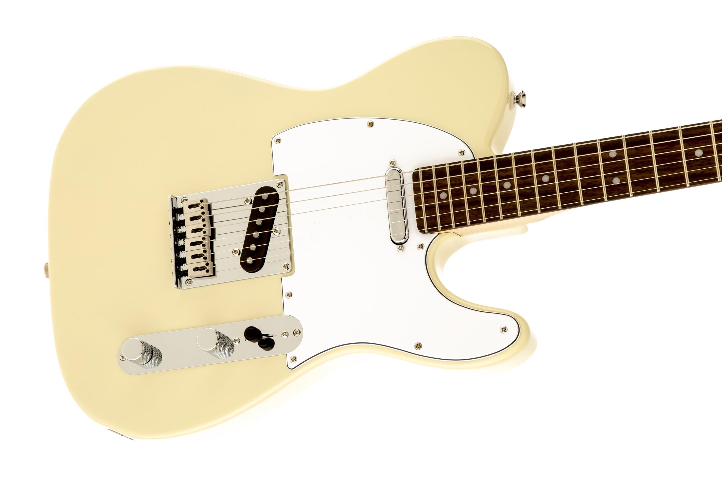 Squier Rental From 7 Month Musicorp Australia Fender Standard Stratocaster