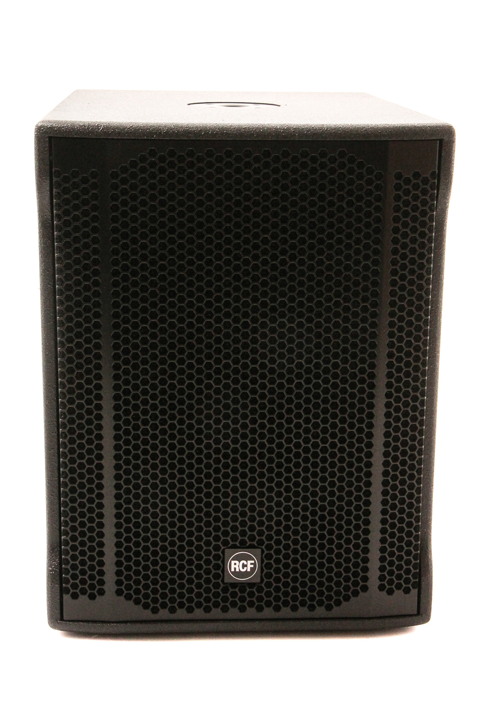 Supersaver Rcf Subwoofers Rental from $35 00/month - Musicorp Australia