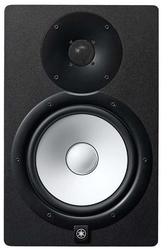 Yamaha Speakers Rental from $9/month - Musicorp Australia